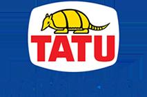 Logo Metso